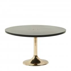 Bedford Avenue Coffee Table / Rivièra Maison
