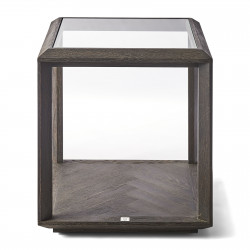Belmont End Table / Rivièra Maison