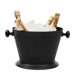 Best Quality Champagne Cooler / Rivièra Maison