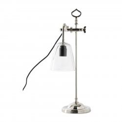 Birmingham Desk Lamp / Rivièra Maison