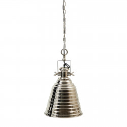 Birmingham Hanging Lamp / Rivièra Maison