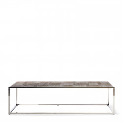 Bleeckerstreet Coffee Table 150x50 cm / Rivièra Maison