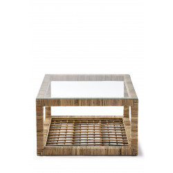 Cabot Cove Coffee Table / Rivièra Maison