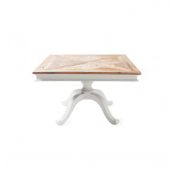 Chateau Belevedere Dining Table 130x130 / Rivièra Maison