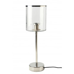 Classic Beekman Lamp / Rivièra Maison