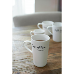 Classic Cup of Tea Mug / Rivièra Maison