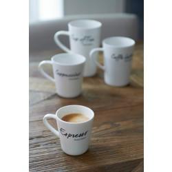 Classic Espresso Mug / Rivièra Maison