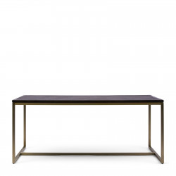 Costa Mesa Dining Table 180x90 cm / Rivièra Maison