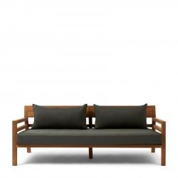 Cristo Lounge Sofa Outdoor / Rivièra Maison