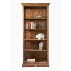 Derbyshire Book Cabinet / Rivièra Maison-1