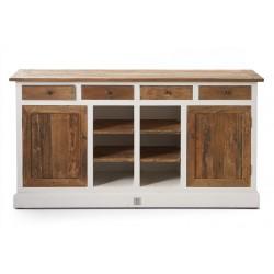 Driftwood Dressoir / Rivièra Maison