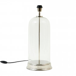 Faubourg Table Lamp / Rivièra Maison