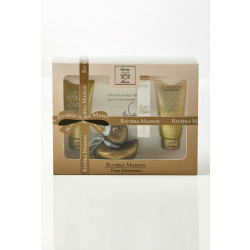Giftset Feel Good / Rivièra Maison
