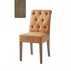 Hampton Classic Dining Chair pellini camel / Rivièra Maison