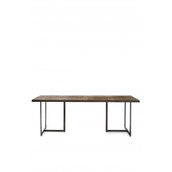 Le Bar Americain Dining Table 220 cm / Rivièra Maison