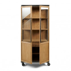 Markham Cabinet / Rivièra Maison