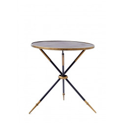 Mayfair End Table / Rivièra Maison