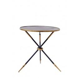 Mayfair End Table / Rivièra Maison
