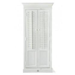 New Orleans Cabinet / Rivièra Maison