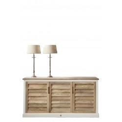 Pacifica Dresser / Rivièra Maison
