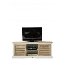 Pacifica Flatscreen Dresser / Rivièra Maison