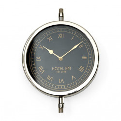 RM Hotel Wall Clock / Rivièra Maison