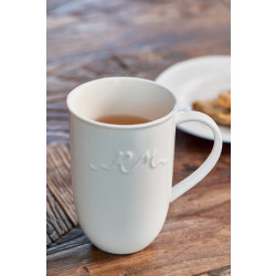RM Signature Collection Mug M / Rivièra Maison