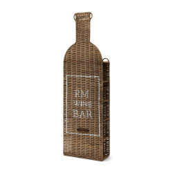 RR RM Wine Bar Bottle Holder / Rivièra Maison