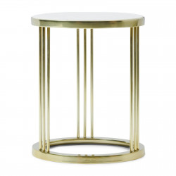 Regency End Table / Rivièra Maison