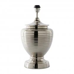 Rosewood Table Lamp / Rivièra Maison