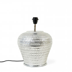 Sailor Rope Table Lamp / Rivièra Maison