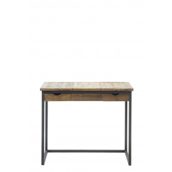 Shelter Island Dressing Table / Rivièra Maison