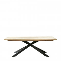 Stuart Dining Table 210x90 cm / Rivièra Maison