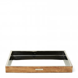 Summerville Serving Tray / Rivièra Maison