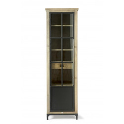 The Hoxton Cabinet Small / Rivièra Maison