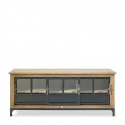 The Hoxton Flatscreen Dresser / Rivièra Maison