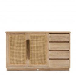 The Raffles Dresser / Rivièra Maison
