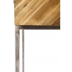 Tribeca Bar Cabinet / Rivièra Maison