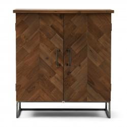 Tribeca Dresser Small / Rivièra Maison