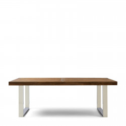 Washington Dining Table 230x100 / Rivièra Maison