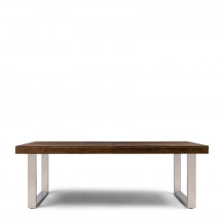 Washington Dining Table Extenable 230/290/350X100 / Rivièra Maison