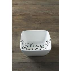 Buon Appetito Bowl M / Rivièra Maison