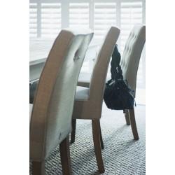 Cape Breton Chair Linen / Rivièra Maison