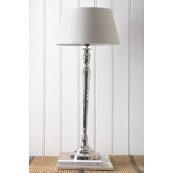 Lamp Rue De Rivoli / Rivièra Maison
