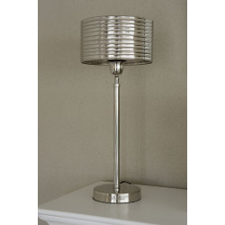 Snowdon Lampbase S / Rivièra Maison