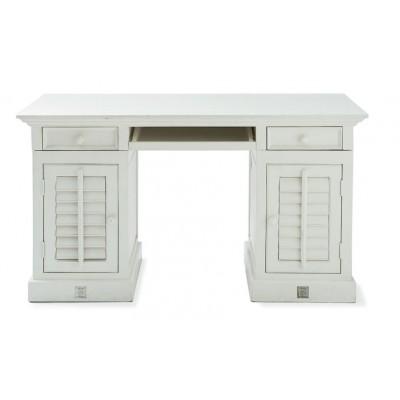 New Orleans Desk / Rivièra Maison