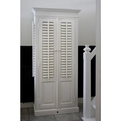 New Orleans Cabinet / Rivièra Maison-1