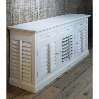 New Orleans Dresser L / Rivièra Maison-1