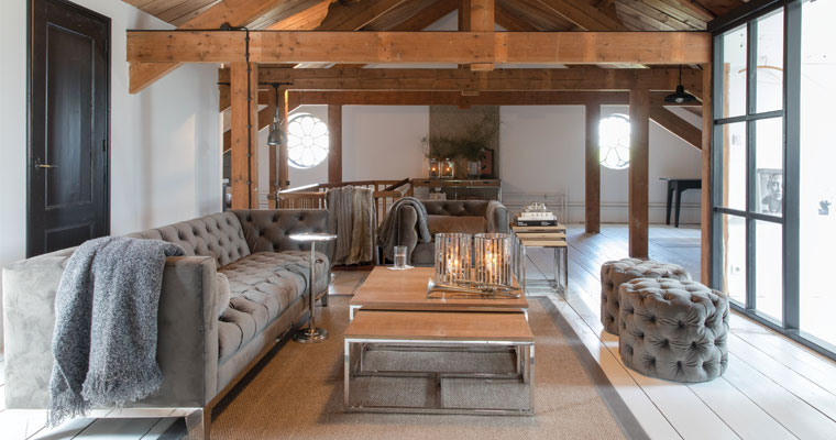riviera maison online shop deutschland. Black Bedroom Furniture Sets. Home Design Ideas