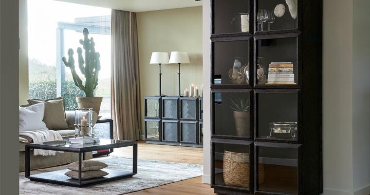 Exklusive Möbel von Riviera Maison